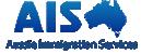 Logo_AIS6.5
